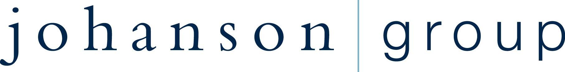Johanson Group Logo