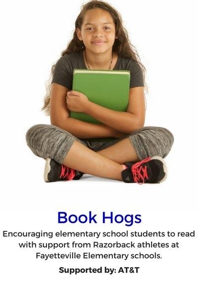 Book Hogs