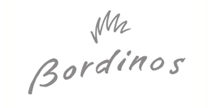 BordinosLogo