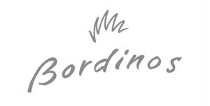 BordinosLogo
