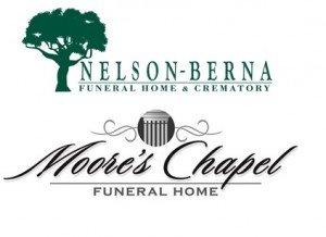 Nelson-Berna&Moore