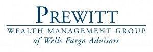 Prewitt WMG Logo draft