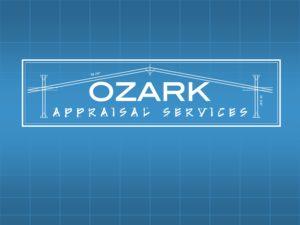 Ozark Appraisal Services