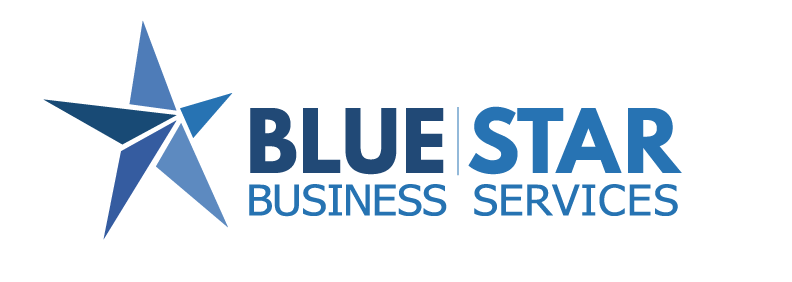 Blue_Star_logo_Vector-01
