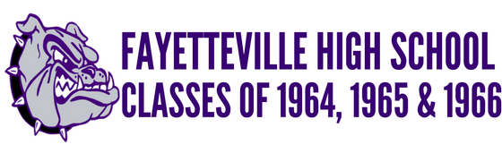 Class-of-64-65-66-letterhead.png