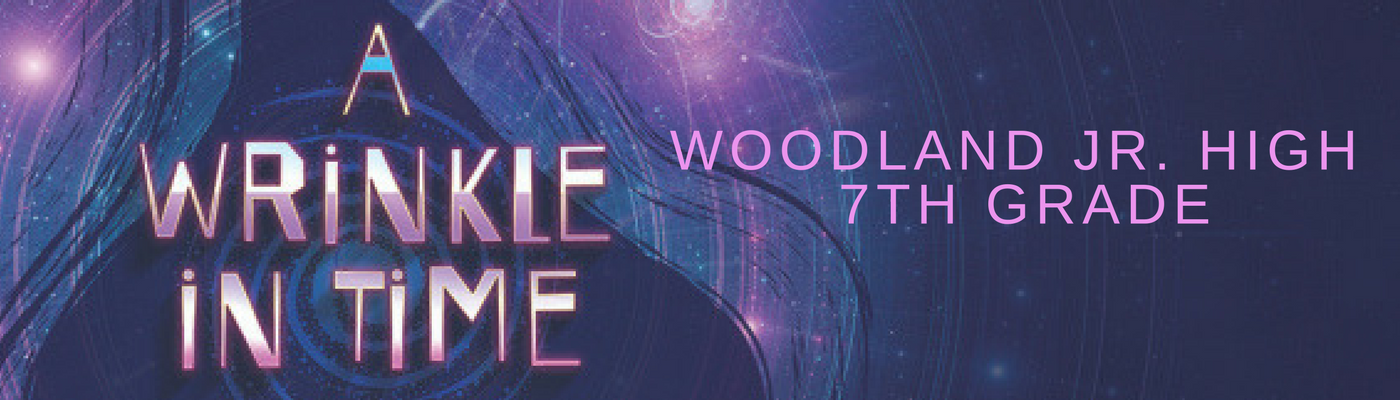 Wrinkle in Time banner (3)
