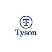 TysonFoodsLogoWhite_1
