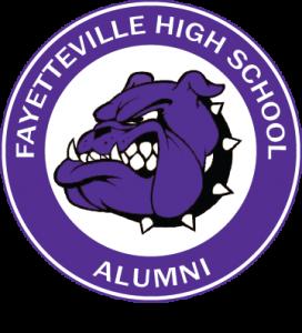 FHS-Alumni-image-272x300