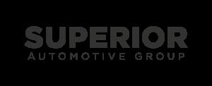 Superior-Gr